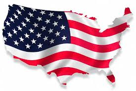 US IP Address